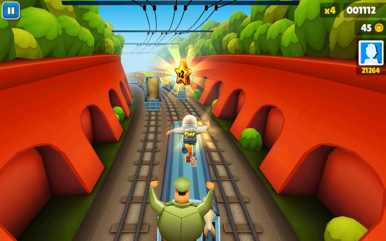 https://meowbilli.xyz/wp-content/uploads/2019/02/Subway-surfers-Features.jpg