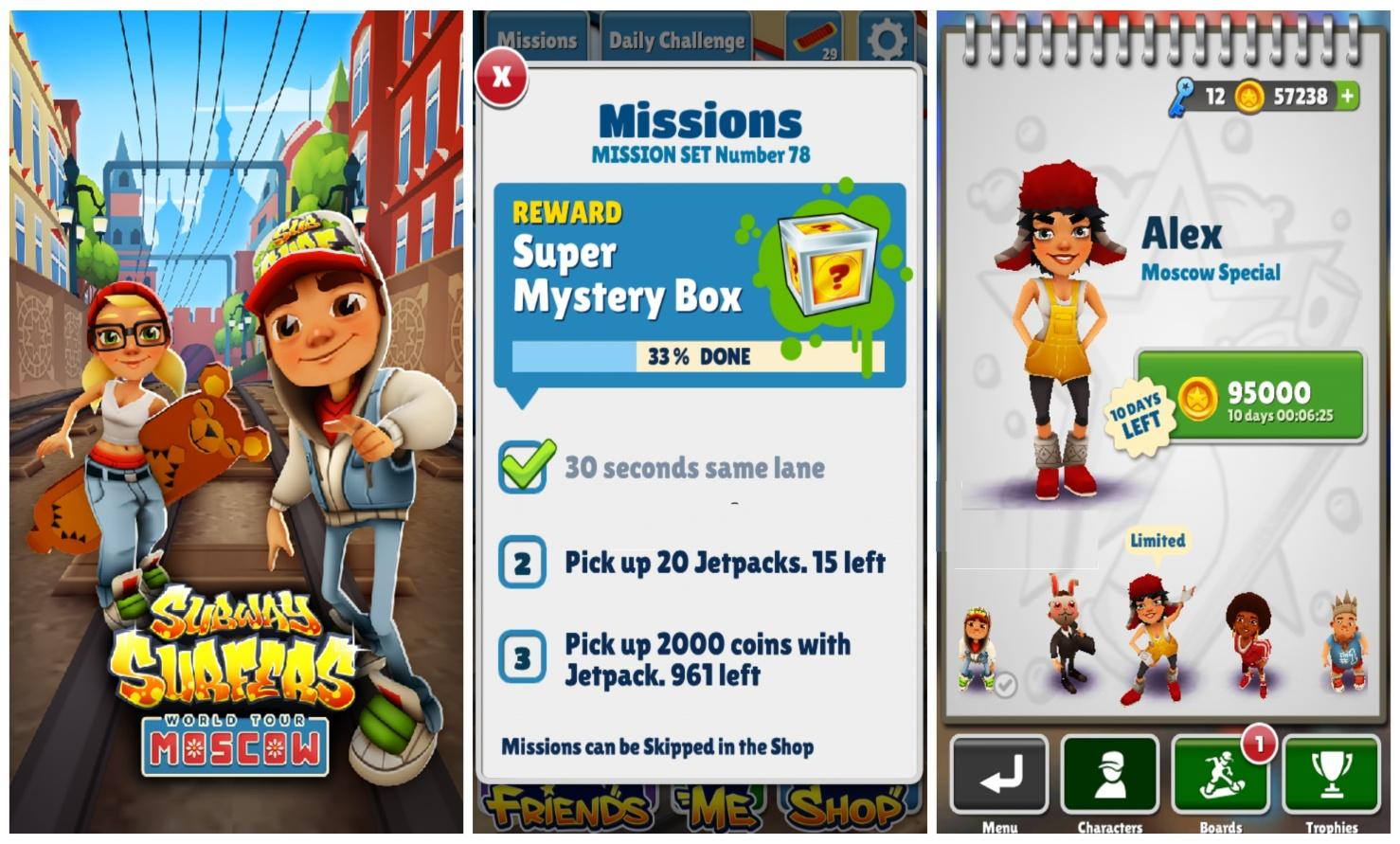 https://meowbilli.xyz/wp-content/uploads/2019/02/Subway-surfers-mod-apk-features.jpg
