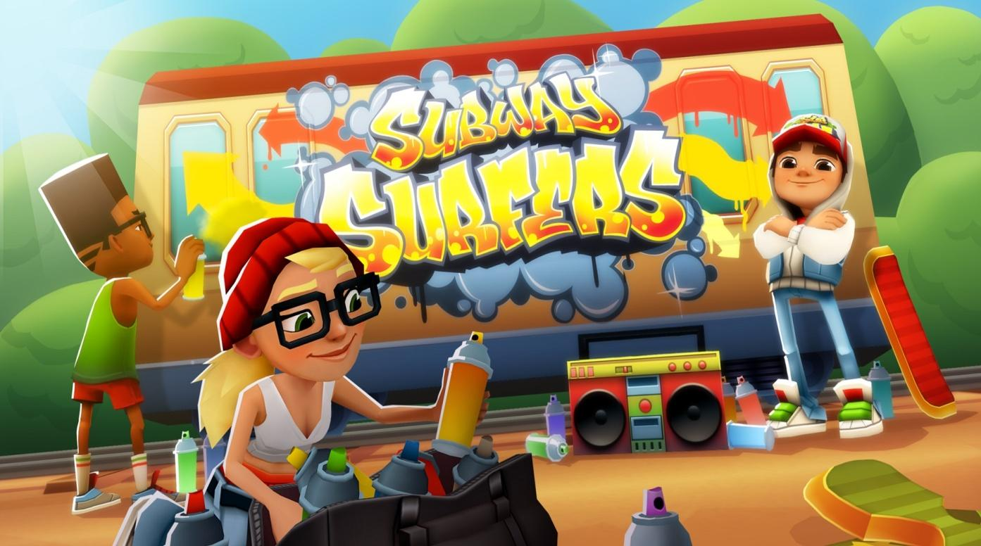 https://meowbilli.xyz/wp-content/uploads/2019/02/Subway-surfers-Apk.jpg