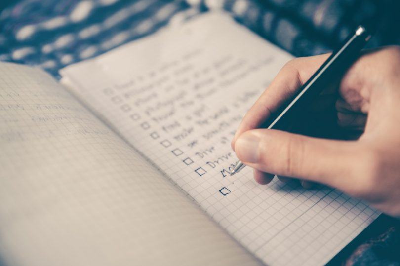 4 Most Effective Methods to Improve Your Writing