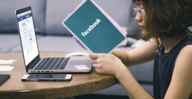 A Comprehensive Guide To Securing Victory on Facebook