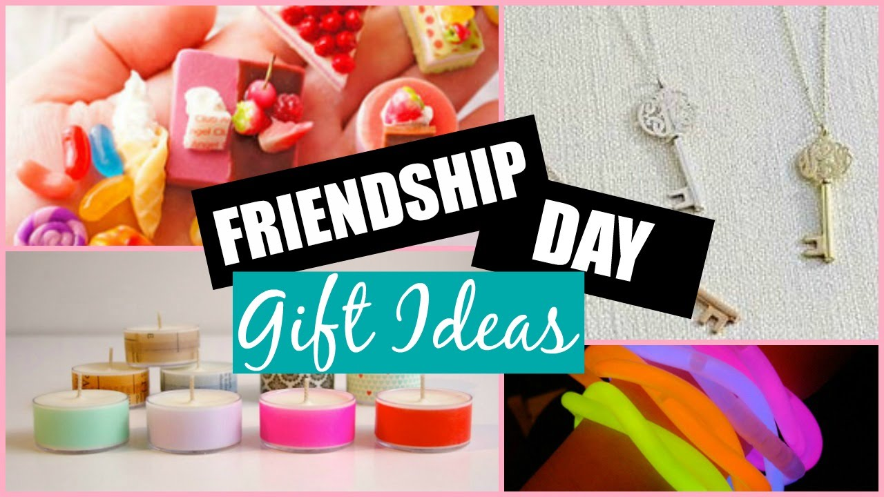 9 Unique Friendship Day Gift Ideas For Your Friends Who Live In Jaipur -  Crazy Speed Tech