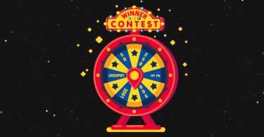 Win Online Contests With This Simple Method
