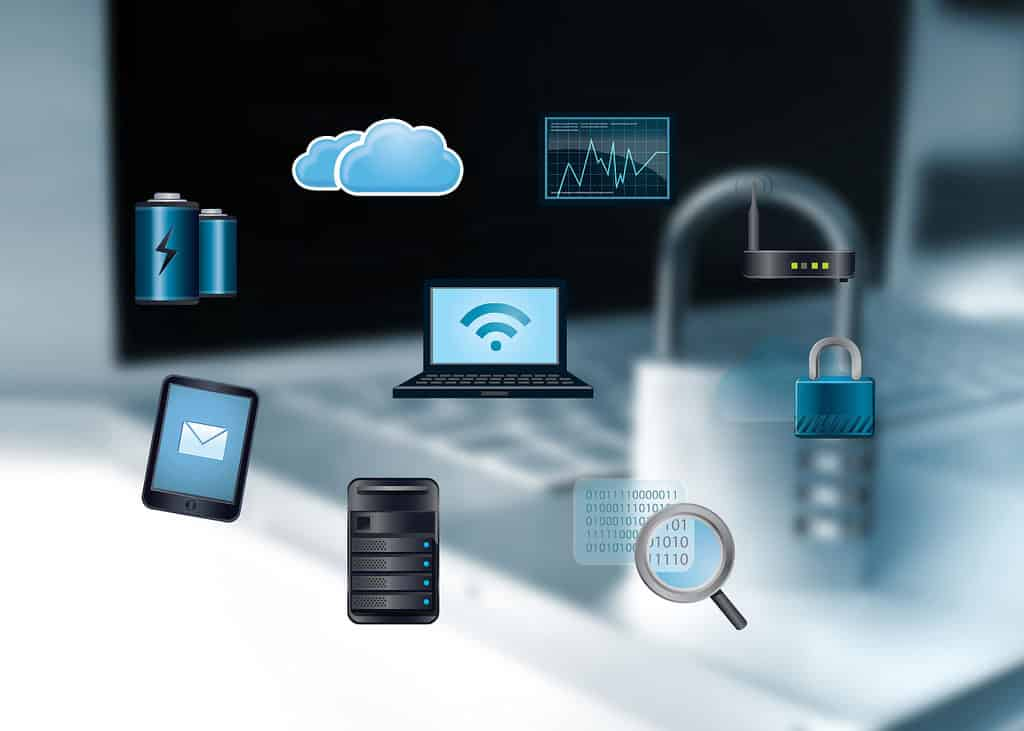 Top Benefits of Transitioning to a Virtual Data Room