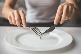 Helps treat nausea and eating disorders.jpg