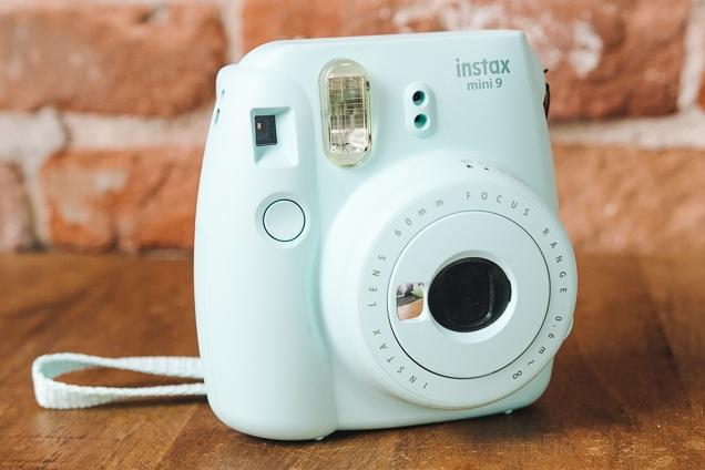 Instant camera.jpg