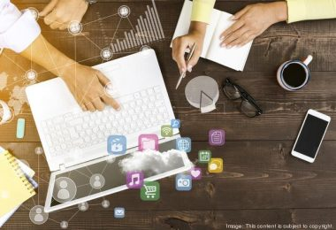 3 Things Every Business Owner Must Know About Digital Marketing