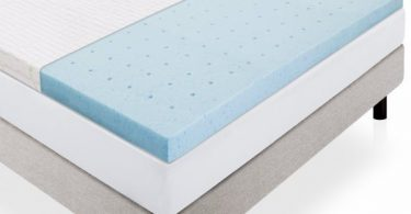 5 Advantages of Using Foam Mattresses