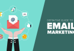6 Ways Social Media Marketing Can Help Skyrocket Email Marketing