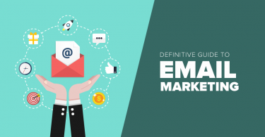 6 Ways Social Media Marketing Can Help Skyrocket Email Marketing