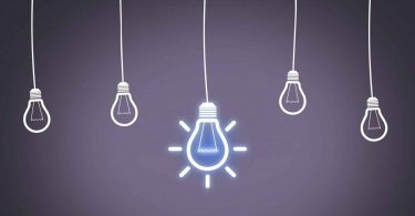 A Simple Tip In Choosing Your Electrical Distribution Company Wisely