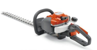 Check out Top and Best gas hedge trimmers Reviews