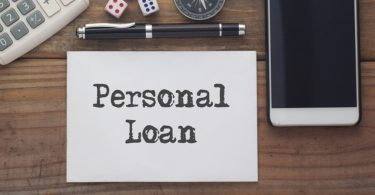 How You Get an Instant Personal Loan from HDFC