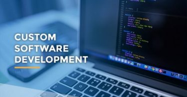 Key Role of Custom Software Development for Your Business