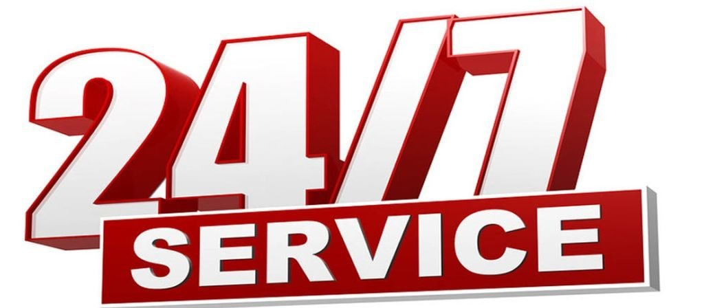 The Reliable Services of 24-Hour Locksmiths