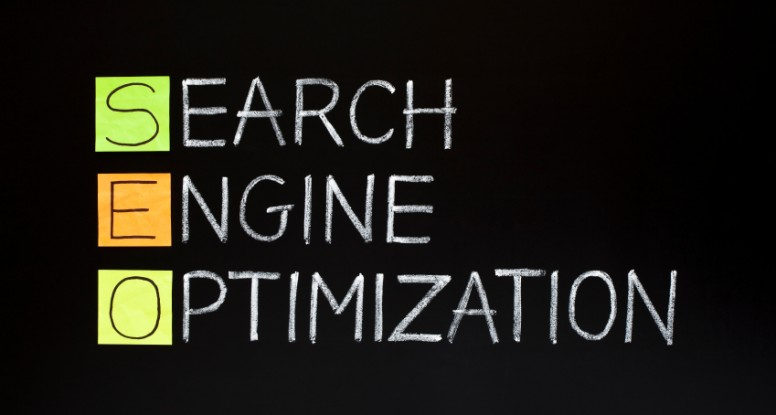 The Simple Reasons You Need Search Engine Optimization Coaching