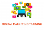 Things you need to think upon before enrolling for Digital Marketing Training