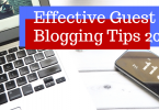 Tips-for-Effective-Guest-Blogging-in-2019