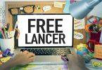freelancer seo consultant