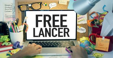 freelancer seo consultant