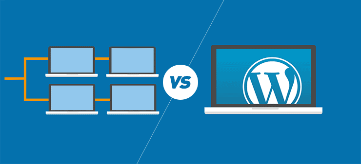 SHared-Hosting-vs-WordPress-Hosting-1.png