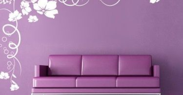 wall sticker 500x500