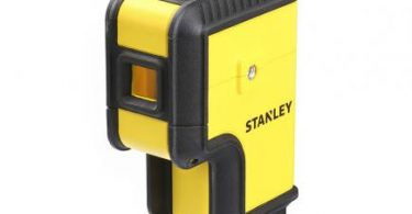 Top laser level review
