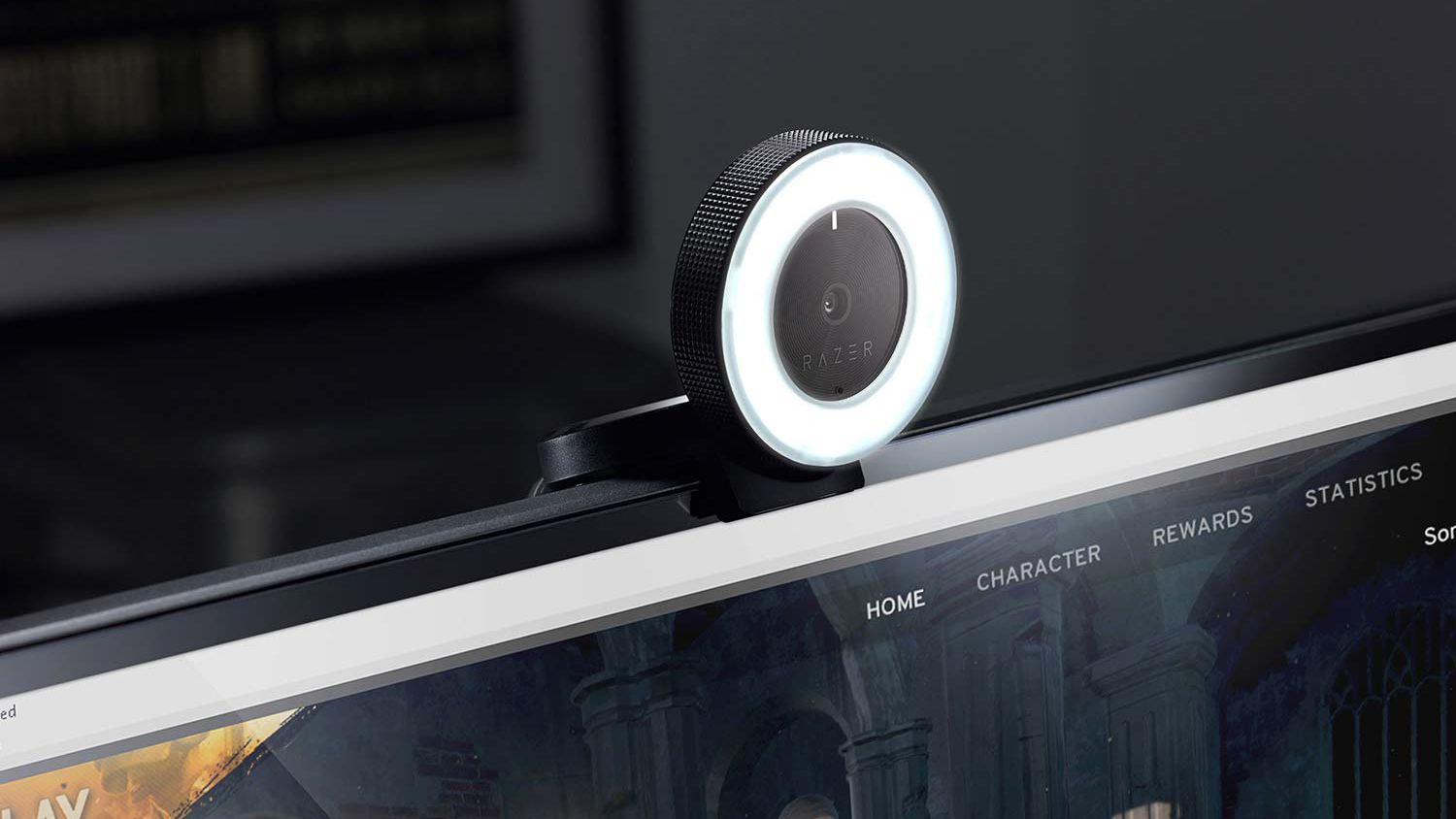 Affordable Webcams for Making YouTube Videos