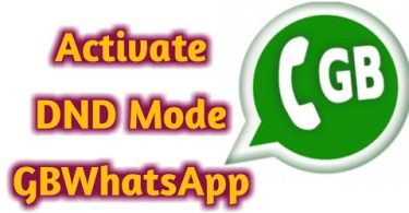 GB-Whatsappp-DND-Mode-1