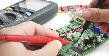 How To Develop A New Electronic Hardware Product