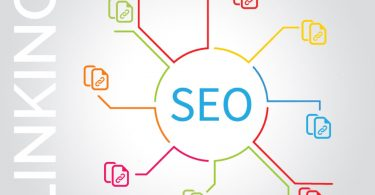 How important is Internal Linking in SEO