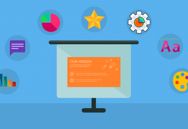 How to Create the Best User Friendly Business Template