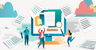 Paperless HR Solutions for Your Small Business