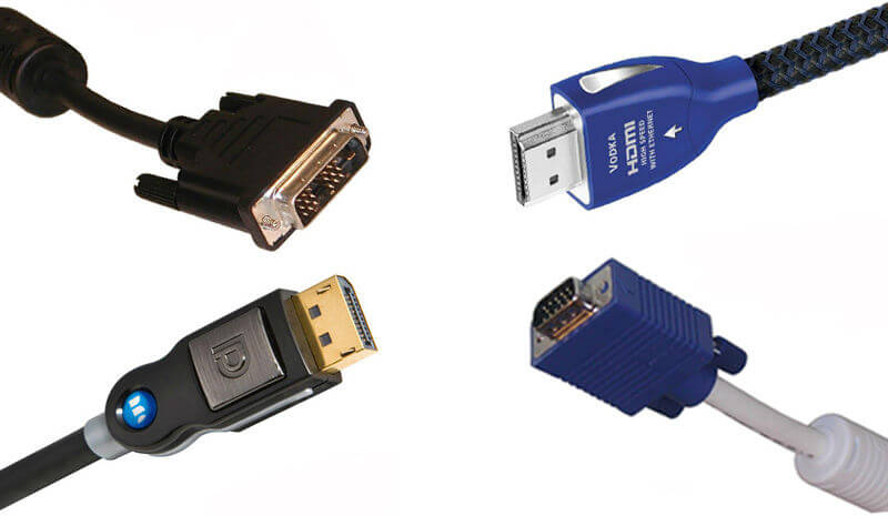 Which Is Better for Gaming HDMI or DVI