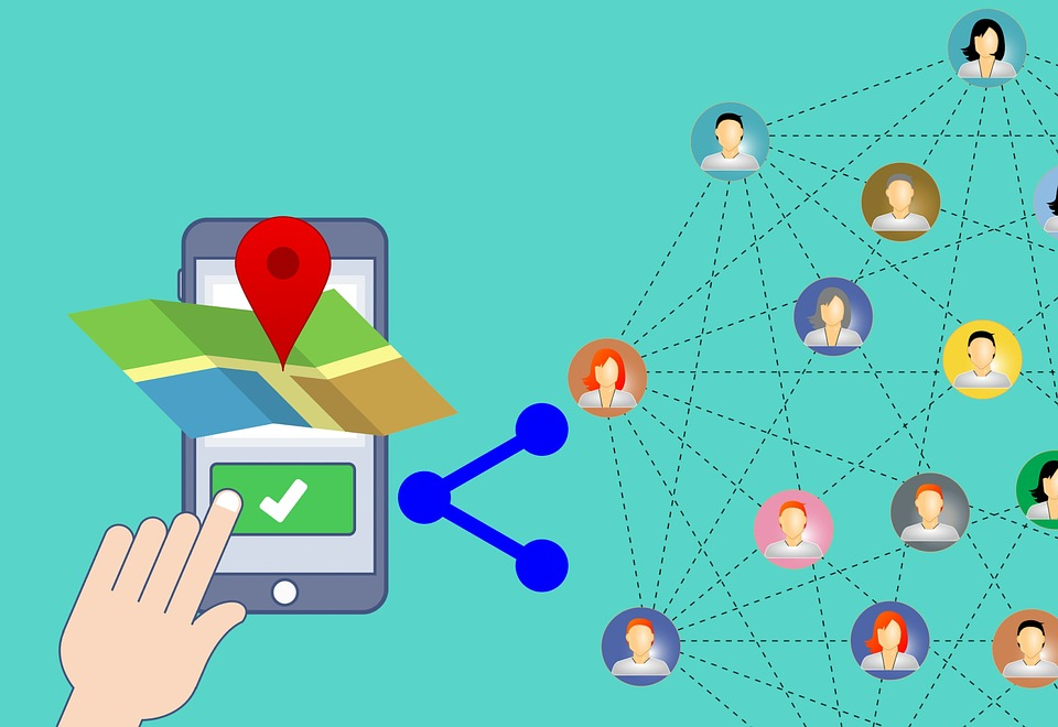 app development compant location 2