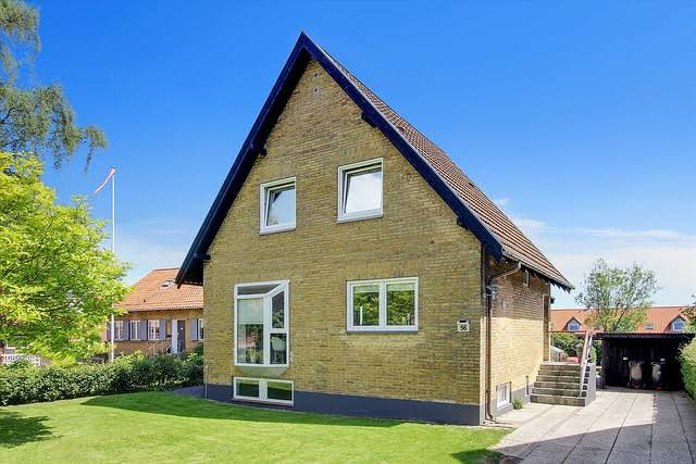 Factors to consider for buying a home in denmark crazy speed tech - Factors to consider when buying a house ...
