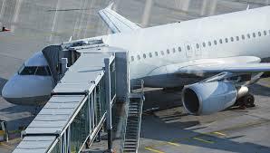 inovative airports