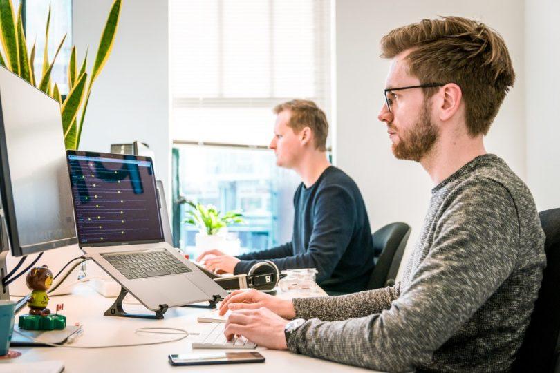 software developers in Ukraine
