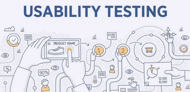 why-usability-testing-important