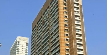 10 Checks You Need To Buy A House In Pune