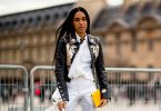 5 Fashion Pieces You Need To Splurge This Season