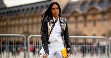 5 Fashion Pieces You Need To Splurge This Season