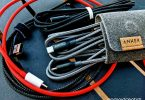 5 Things You Should Look For When Choosing Cables