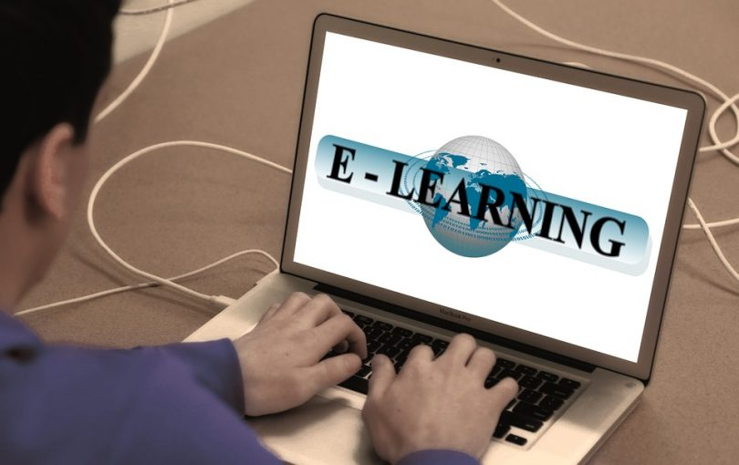 Choosing a Computer for Online Classes