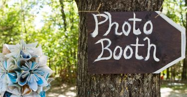 Looking for Extra Income? Get a Selfie Booth