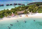 10 best experiences to have in Maldives