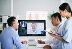 Telemedicine: Why Every Patient Should Have It In Their Back Pocket
