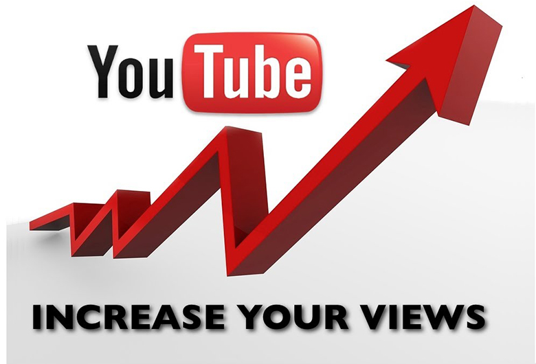 Why Should You Buy Youtube Video Views