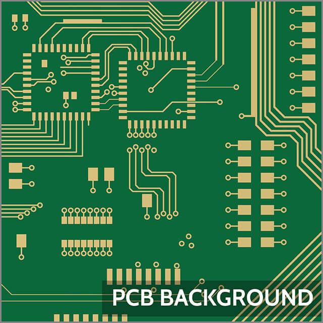 Custom-PCB5