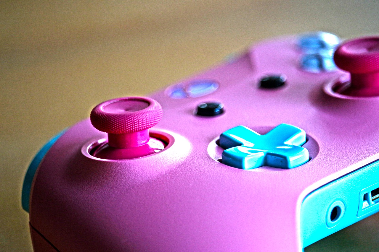 The Difference Between Gamification & Game-Based Learning
